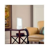 Light Therapy Box SAD Seasonal Affective Disorder Lamp ...