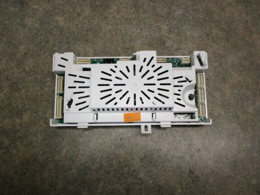 s l1600 - Appliance Repair Parts WHIRLPOOL WASHER CONTROL BOARD PART # W10335057