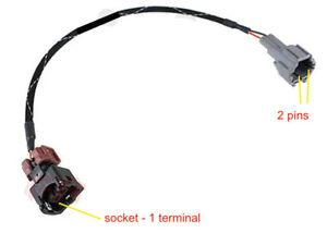 PRO Series Knock Sensor Sub-Harness SR20DET S14/S15 WRS