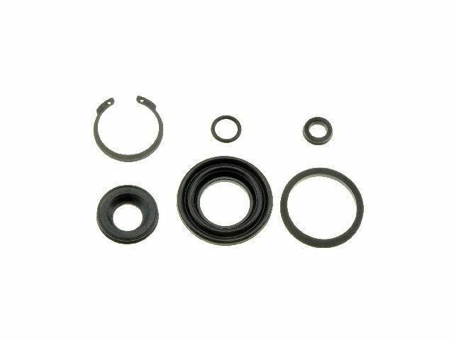 Rear Caliper Repair Kit V952JV for Prelude Accord Civic
