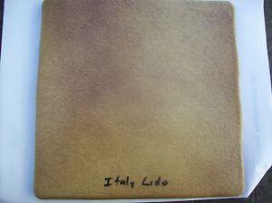 details about rare discontinued vintage daltile marazzi laufen floor tile 8 10