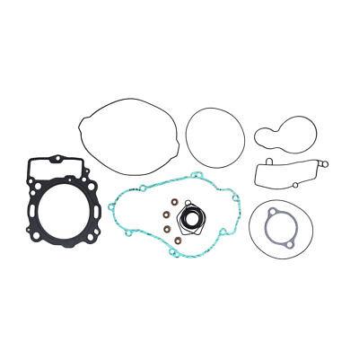 Tusk Complete Gasket Kit Set Top And Bottom End KTM 450 XC