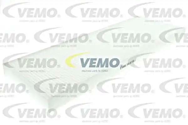 Cabin Air Filter Fits OPEL Vectra Hatchback Sedan Wagon