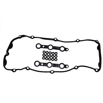 Rocker Cover Gasket Set 11129070990 For BMW E36 E46 320i