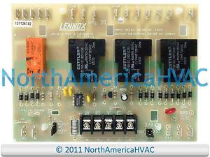 armstrong furnace control board wiring diagram supco 3 n 1 lennox circuit 65k29 65k2901 ebay image is loading