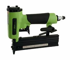 Grex Pin Nailer Uk