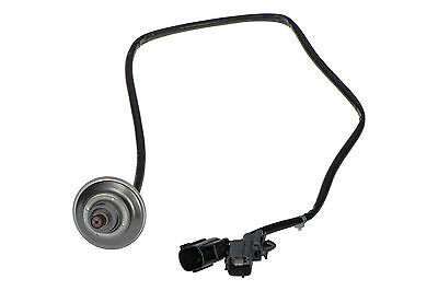 2007-2009 Mazda CX-7 Air & Fuel Sensor Genuine OEM NEW