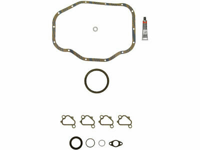 For 1990-2000 Lexus LS400 Conversion Gasket Set 64463GN