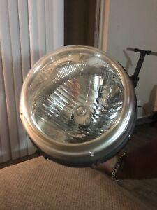 Jeep Liberty Headlight Assemblies for sale   eBay