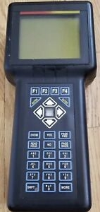 Drb 3 Scan Tool : CHRYSLER, PROTOTYPE, DESIGN, ENGINEERING