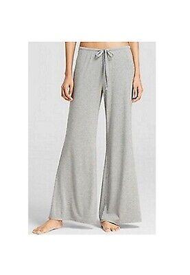 Gilligan O Malley Sleepwear : gilligan, malley, sleepwear, Women's, Pajama, Pants, Total, Comfort, Gilligan, O'Malley, Lounge, 507019