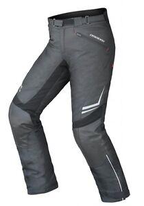 Image result for dririder nordic 2 short leg pants black