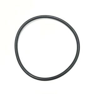 Genuine Mercedes Benz Vito Sprinter Oil Filter Cover Seal