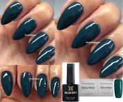 bluesky wr 02 dark teal green winter