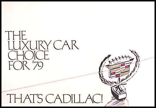 1993 1994 CADILLAC COACHBUILDER FLEETWOOD LIMOUSINE