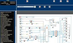 Renault Trafic Wiring Diagram manual 20012013 848 Mb of data | eBay