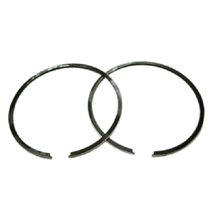 Ring Set For 2000 Yamaha SX500/R Snowmobile Sports Parts