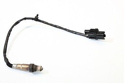 2003-2006 INFINITI G35 350Z COUPE OXYGEN O2 SENSOR P1575