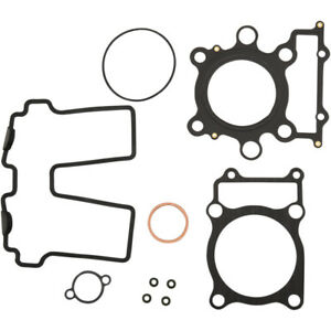 Vesrah MX 0934-4959 Top End Gasket Set Yamaha TT-R250 1999