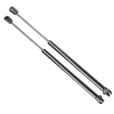 Rear Window Glass Lift Supports for Nissan Pathfinder 2005