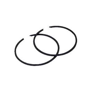 Piston Rings Mercury Mariner Inline 2.875 Standard Bore 39