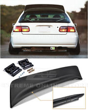 92 Eg Hatch : hatch, Honda, Civic, Hatch-back, Tailgate, Hatch, Trunk, 1992-1995, Online