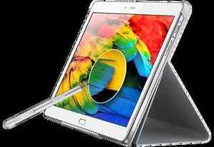 "Huawei Mediapad M2 10.0 Wifi/4G LTE tablet 10.1"" FHD Octa core 3GB RAM 16GB/64GB"