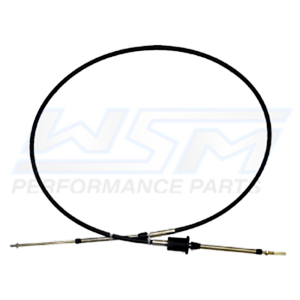 Steering Cable For 1997 Sea-Doo GTI Personal Watercraft