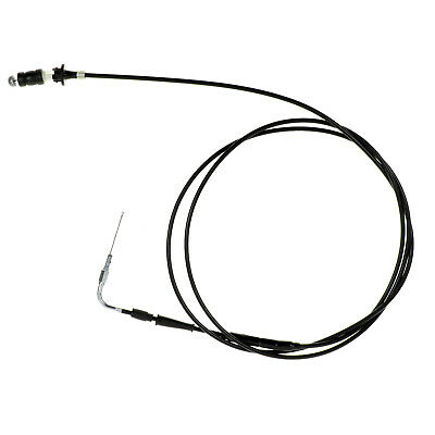 SPI Throttle Cable 2006-2008 Polaris Ranger TM & 500 EFI