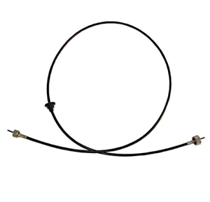 Omix-ADA Speedometer Cable Manual Transmission for 1977