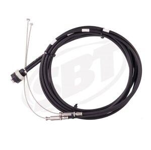 Yamaha Trim Cable FX Cruiser SHO/FX HO/FX SHO F1W-6153E-00