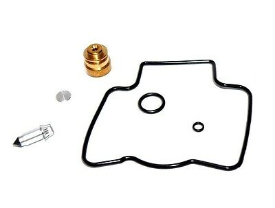 FPS Carb Carburetor Repair Kit KAWASAKI ZZR 600 D / ZZR