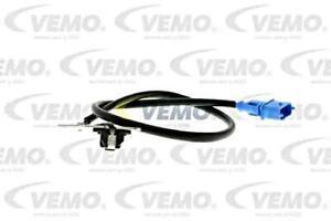 RPM Sensor Fits ALFA ROMEO 145 146 156 166 Gt Gtv Spider 1
