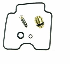 MS Carburetor Repair Kit YAMAHA FZS 600 Fazer 98-03 / FZS