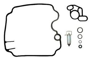 Carburettor Repair Kit For Ducati Supersport 900 SS