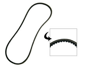Non Genuine Drive Belt Fits Stihl TS400 Cutter Cut Off Saw
