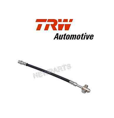 For Audi A4 S4 2002 2003 2004 2005 2006 2007 2008 2009 Trw