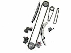 For 2003-2007 Nissan Murano Timing Chain Kit 67413TF 2004