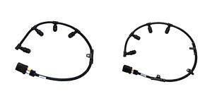 Glow Plug Harness Kit Ford Powerstroke 6.0L/Navistar VT365