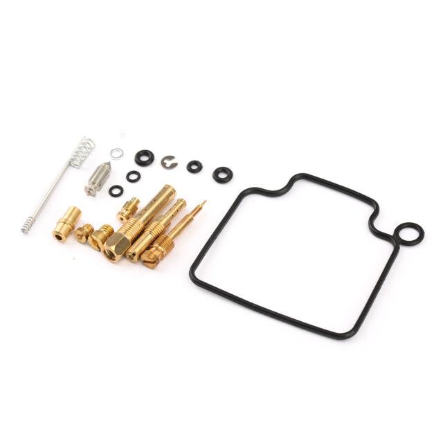 Carburetor Carb Rebuild Repair Kit for Honda TRX500