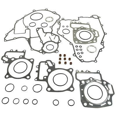 Namura Full Gasket Kit Kawasaki Teryx 800 & Teryx-4 800