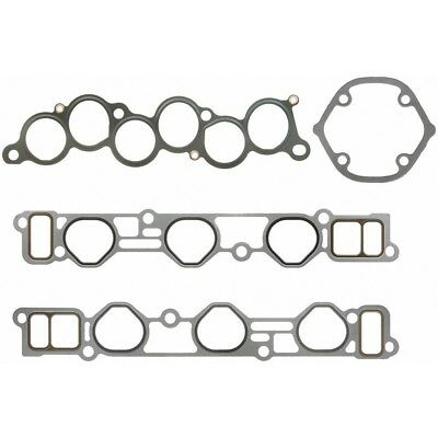 NEW Fel-Pro Intake Manifold Gasket Set MS95406 for Toyota
