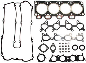 NEW Nakamoto Head Gasket Set 2000-04291 for Kia Sportage 2