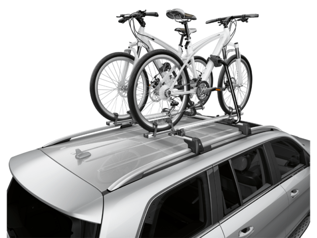 mercedes benz a0008900293 bicycle rack
