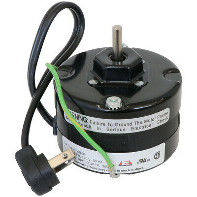 23405ser 23405 ja2c028 1 exhaust fan motor replacement for broan nutone new ebay