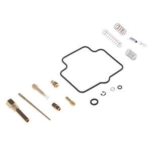 Carburetor Rebuild Repair Kit for Suzuki Ozark 250 LT-F250