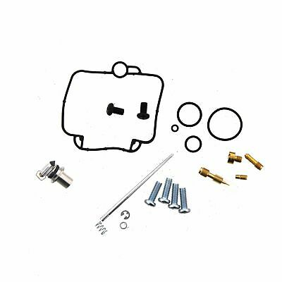 Carburetor Repair Kit Carb Kit fits Polaris Sportsman 500