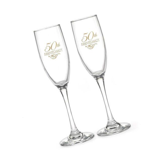 Hortense B Hewitt 30117 50th Anniversary Champagne