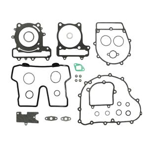 Full Gasket Kit~2010 KYMCO UXV 500 4X4 Namura Technologies