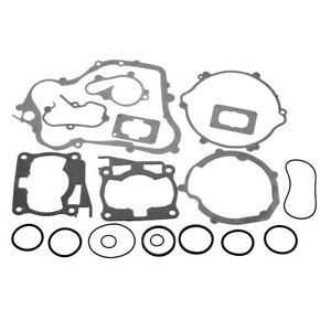 For Yamaha YZ125 YZ 125 1994-2002 P GS29 ENGINE REBUILD